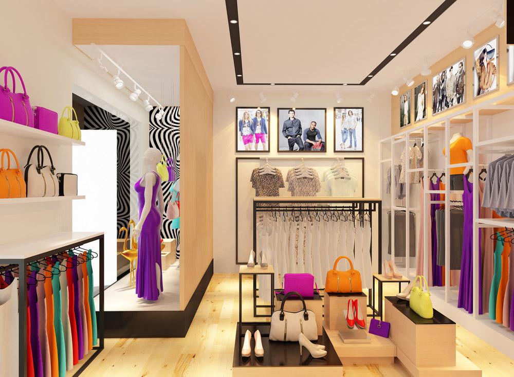 Bí quyết nằm lòng để quản lý cửa hàng quần áo, thời trang hiệu quả