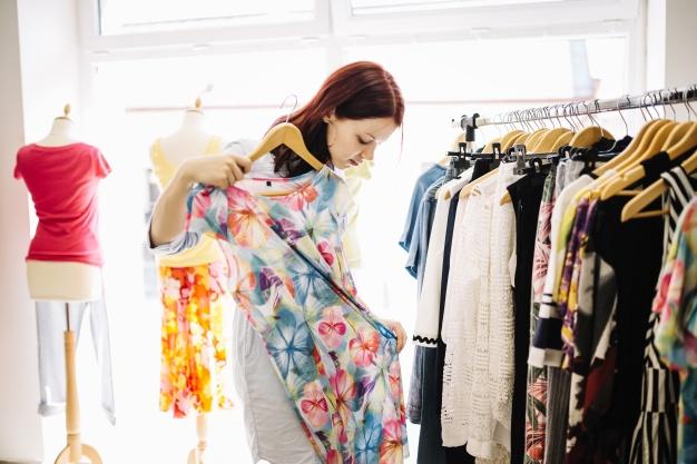Tạo trải nghiệm mua hàng tốt giúp giữ chân khách hàng