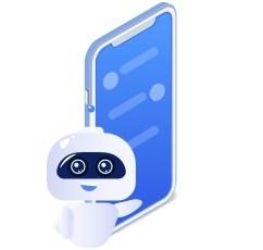 tích hợp chatbot