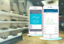 Phần mềm cửa hàng nào tốt nhất cho shop giày dép