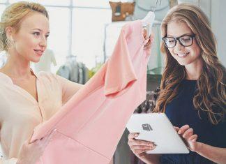Tuyệt chiêu quản lý nhân viên bán hàng trong shop thời trang hiệu quả