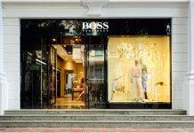 Những lưu ý khi tìm mặt bằng mở cửa hàng thời trang