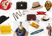 3 sai lầm kinh điển khi kinh doanh phụ kiện thời trang