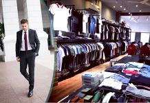 Phần mềm bán hàng tính tiền nhanh cho shop thời trang - Miễn phí cài đặt