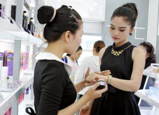 5 cách quản lý nhân viên bán hàng thời trang khi vào mùa kinh doanh cuối năm