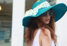 Kinh nghiệm mở cửa hàng bán phụ kiện mũ, nón