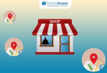 Khi nào nên mở rộng kinh doanh thành chuỗi cửa hàng?