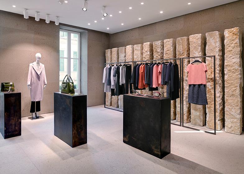 Kinh nghiệm mở shop thời trang cho người mới bắt đầu