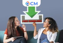 cv tải phần mềm bán hàng đa kênh