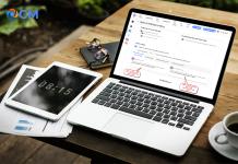 Phần mềm tự động like comment, trả lời comment, inbox của khách hàng