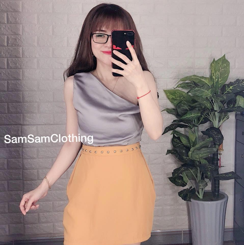 Sam clothing