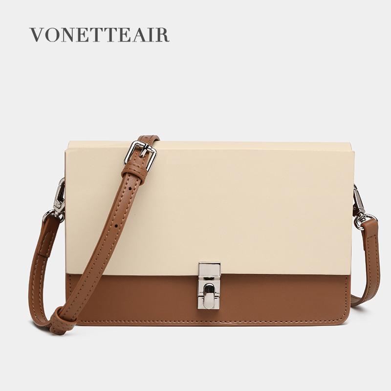 Mẫu túi đẹp trên Taobao