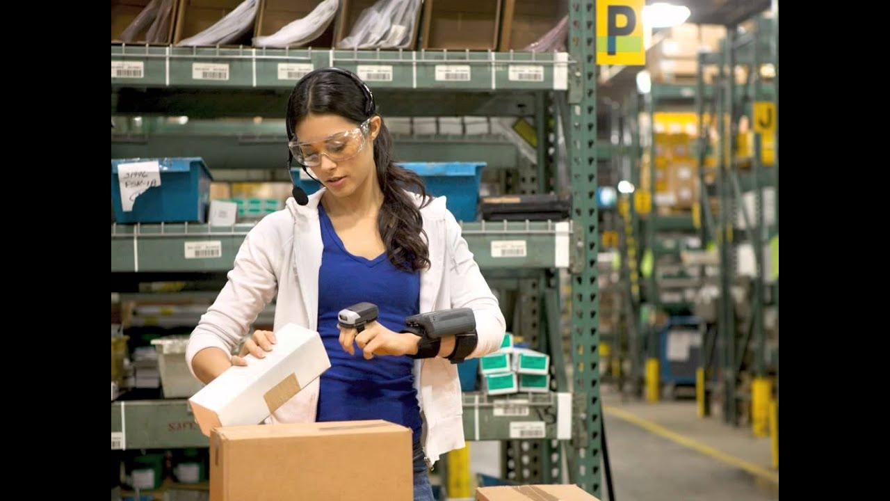 phần mềm quản lý bán hàng điện tử điện máy quản lý kho hiệu quả