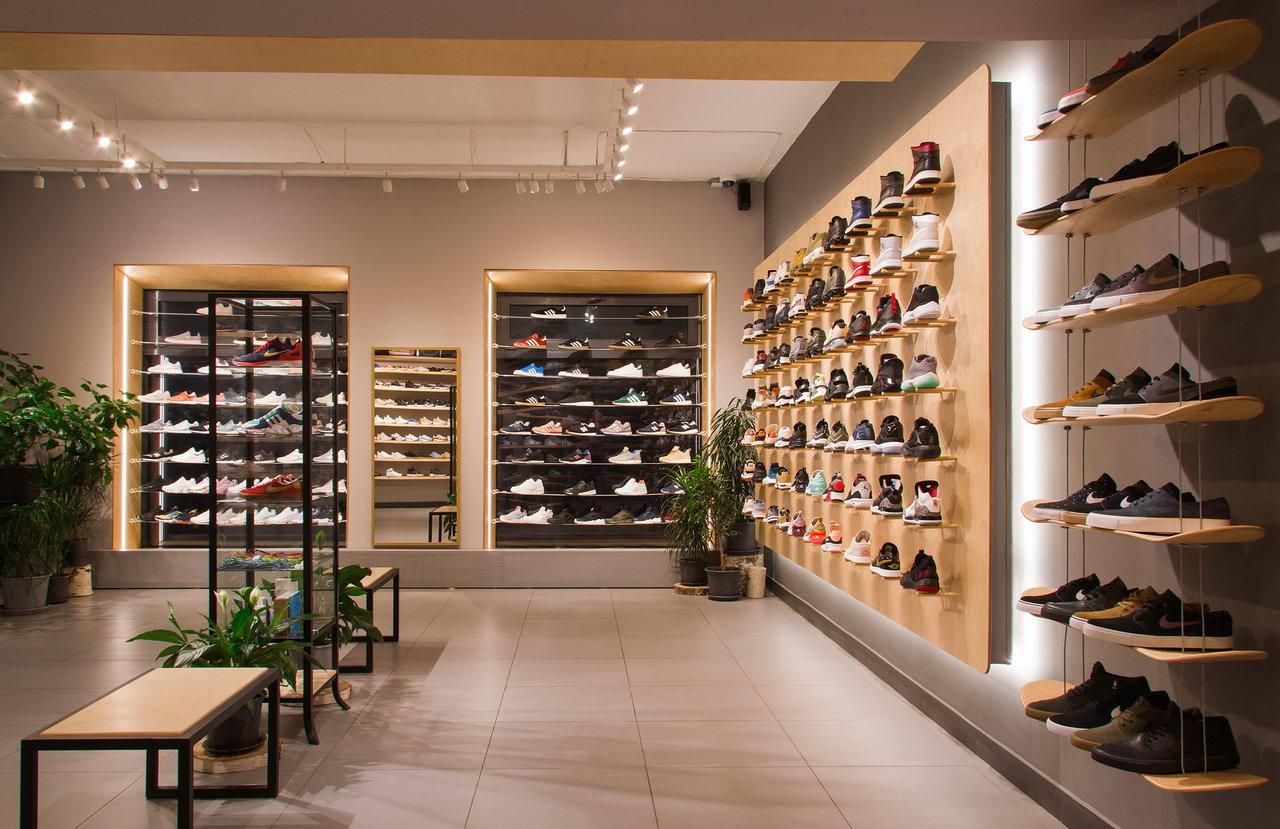 tăng doanh thu cho cửa hàng giày dép 1