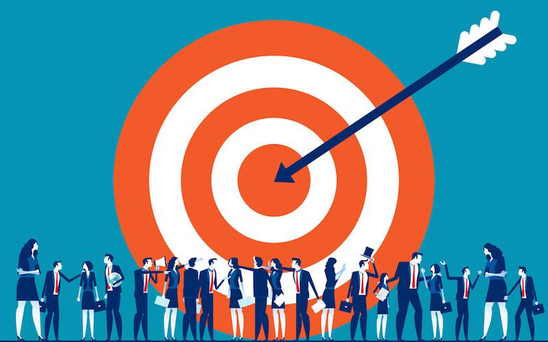 chiến lược gia tăng doanh số