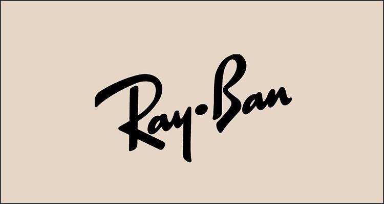 thiết kế logo bán hàng